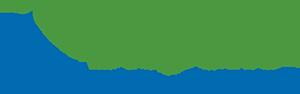 Dispeko . Soluciones y Sistemas de Higiene Logo